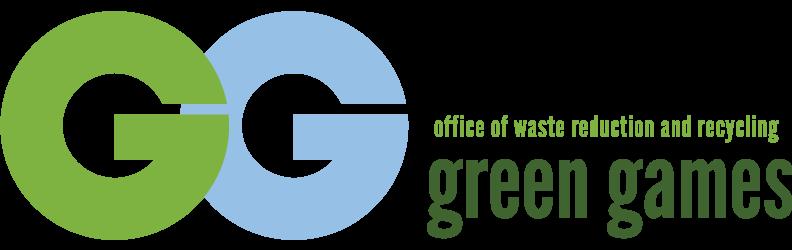 UNC Green Games